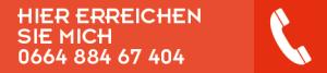 Barbara Niederschick anrufen 066488467404