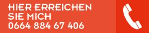 Max Niederschick anrufen 066488467406